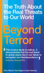Beyond Terror