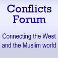 Conflicts Forum