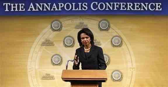 annapoliscompass.jpg