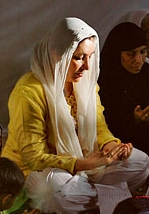 benazir_bhutto.jpg