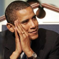 obama-in-repose.jpg