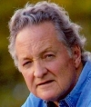 roger-morris.jpg