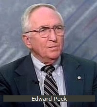 edward-peck.jpg
