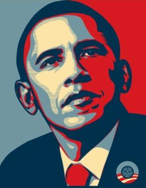 obama-screenprint.jpg