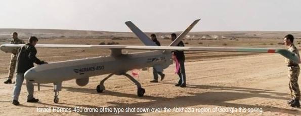 http://warincontext.org/wp-content/uploads/2008/08/israeli-hermes-450-drone.jpg