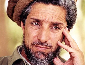 ahmed-shah-massoud2
