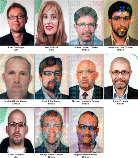 suspected-mossad-agents.jpg