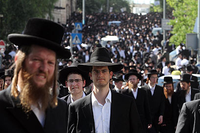 http://warincontext.org/wp-content/uploads/2010/06/ultra-orthodox.jpg