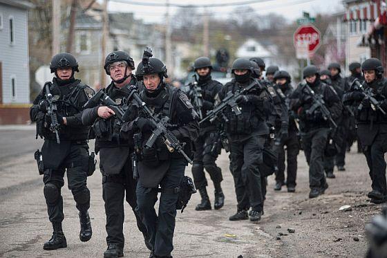 american-martial-law.jpg