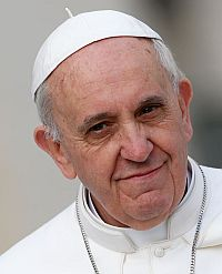 pope-francis2