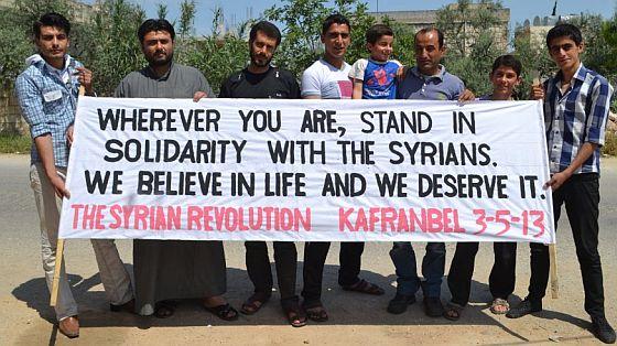 syrian-solidarity