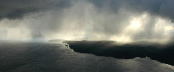 end-Permian-extinction