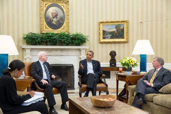 obama-chair