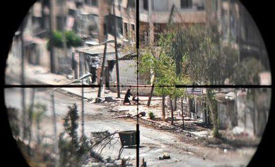 syria-sniper
