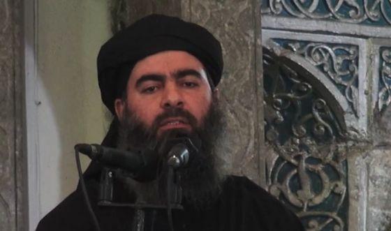 Caliph-Ibrahim