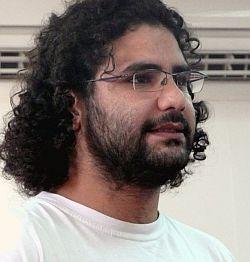 Alaa-Abd-El-Fattah