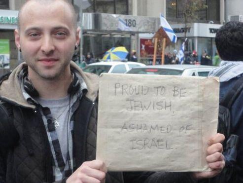 proud-jewish