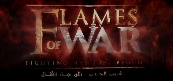 flames-of-war