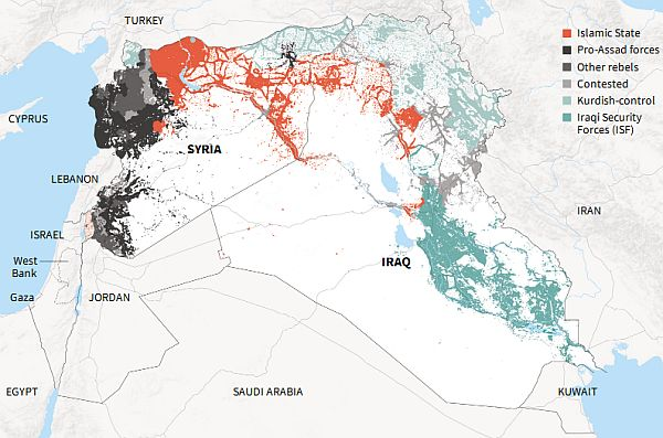 isis-areas-of-influence