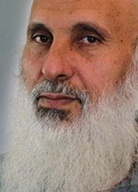 Samir Abd Muhammad al-Khlifawi aka Haji Bakr