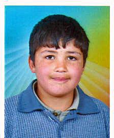 Hamza-Al-Khatib-photo