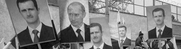 Assad-4