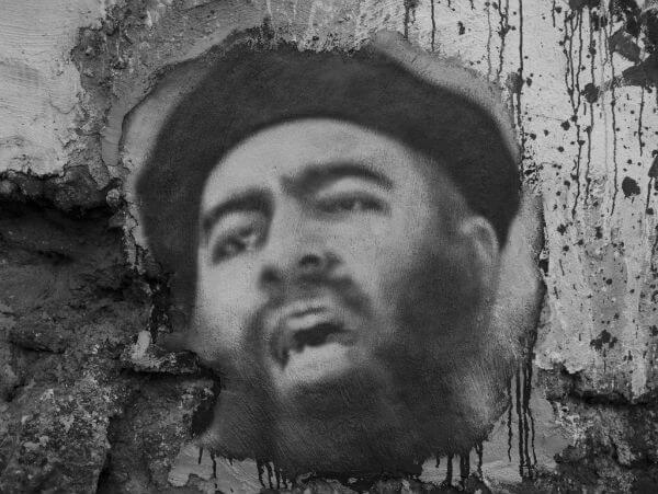 Baghdadi-bw