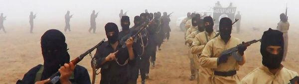 ISIS-catwalk