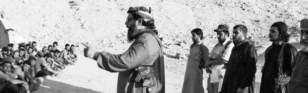 ISIS-instructor-bw
