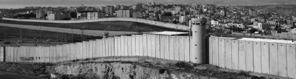 Israel-wall2