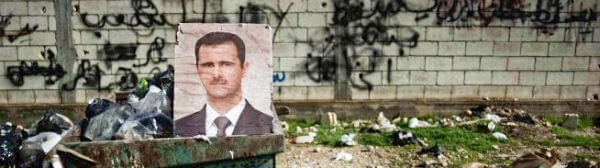 assad-dumped