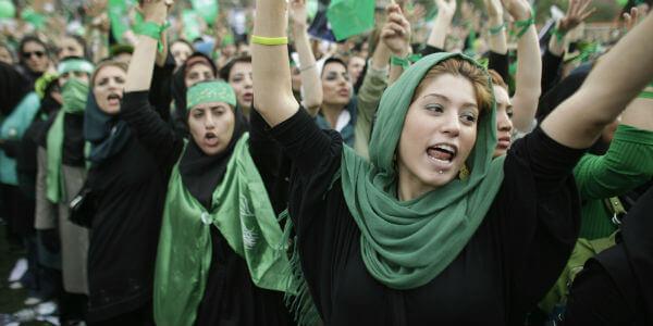 green-movement
