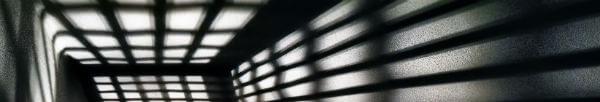 shadow16