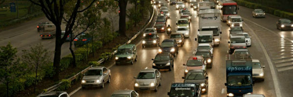 traffic (1)