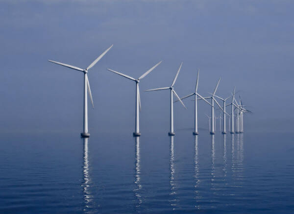 denmark-wind-power