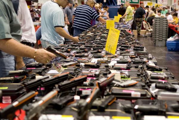 gun-shopping