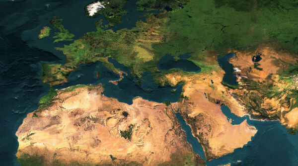 europe-middle-east-north-africa