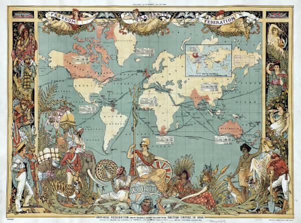 british-empire