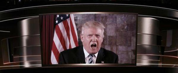 trump-purge